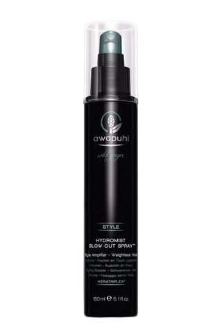 AWAPUHI HYDRO MIST BLOW OUT 150ML