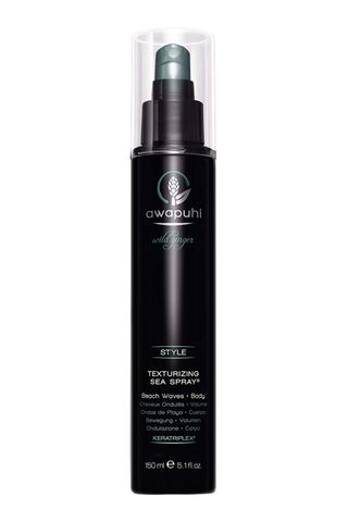 AWAPUHI TEXTURZING SEA SPRAY 150ML