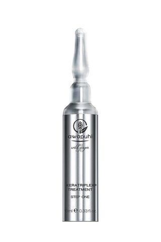 AWAPUHI KERA TRIPLEX TREATMENT 10ML