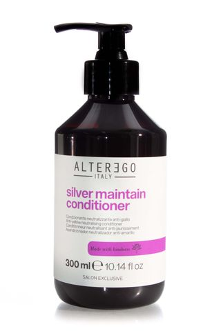 ALTER EGO SILVER MAINTAIN COND 300ML