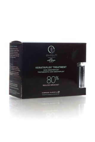 AWAPUHI KERA TRIPLEX TREATMENT BOX 10