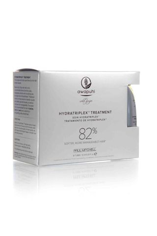 AWAPUHI HYDRA TRIPLEX TREATMENT BOX 10