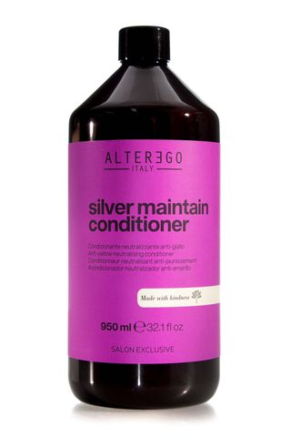 ALTER EGO SILVER MAINTAIN COND 950ML