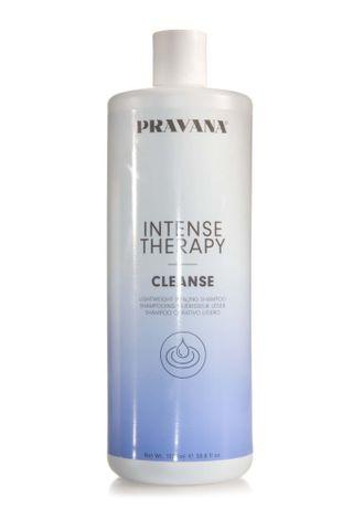 PRAVANA INTENSE THERAPY CLEANSE 1L