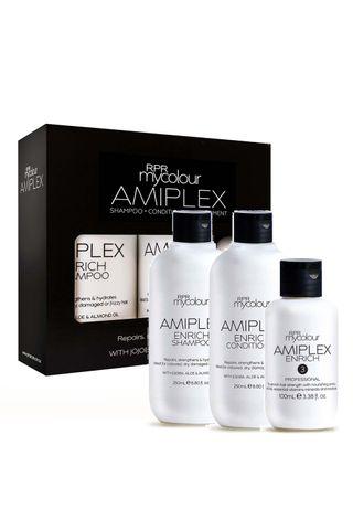 RPR AMIPLEX PACK ENRICH NORMAL