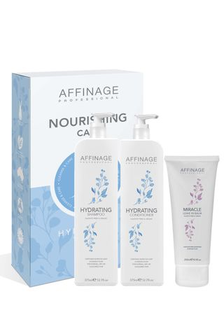 AFF 2020 NOURISHING CARE PACK HYDRATE