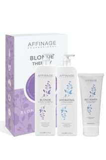 AFF 2020 BLONDE THERAPY PACK BLONDE TONE