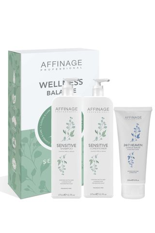AFF 2020 WELLNESS BALANCE PACK SENSITIVE