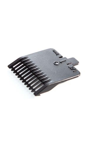 BABYLISS VOLARE V2 COMB 3mm #1