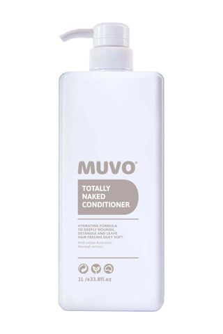 MUVO TOTALLY NAKED CONDITIONER 1L