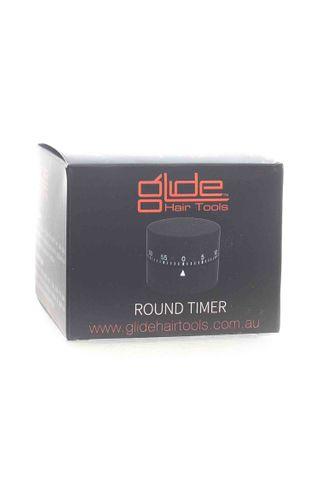 GLIDE ROUND TIMER