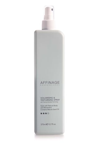 AFFINAGE VOL & TEXT SPRAY 375ML
