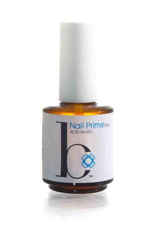 BEAUTIFUL NAILS  PRIMER 15ML