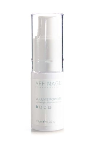 AFFINAGE VOLUME POWDER 7.5G