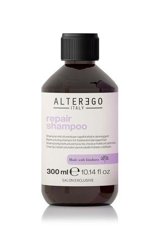 ALTER EGO REPAIR SHAMPOO 300ML