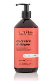 ALTER EGO COLOUR CARE SHAMPOO 950ML