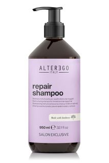 ALTER EGO REPAIR SHAMPOO 950ML