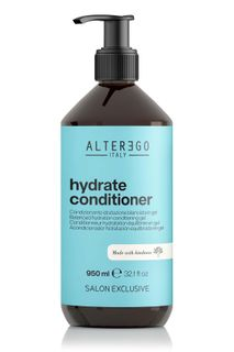 ALTER EGO HYDRATE CONDITIONER 950ML