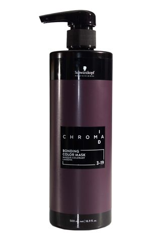 SCHWARZKOPF CHROMA ID 500ML 3.19