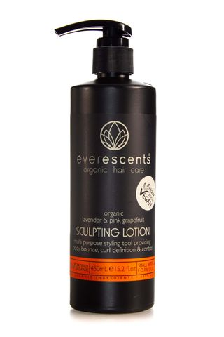EVERESCENTS SCULPT LOTION 450ML