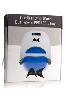 ARTISTS CHOICE C/LESS LED SMART LAMP