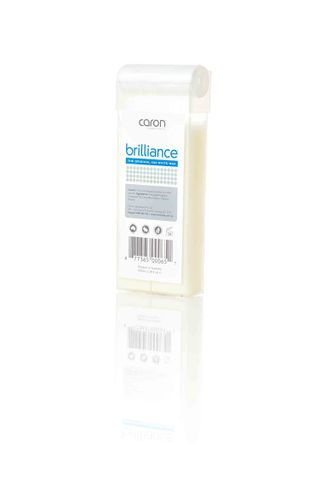 CARON BRILLIANCE WAX CARTRIDGE 100ML