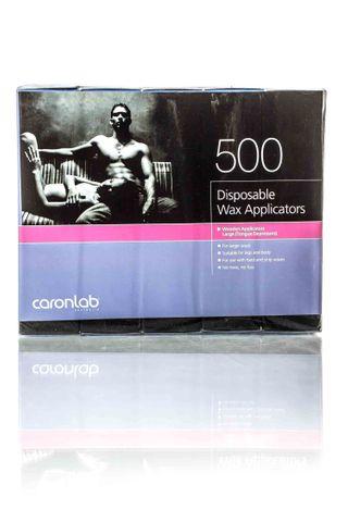 CARON TONGUE DEPRESSORS 500PK