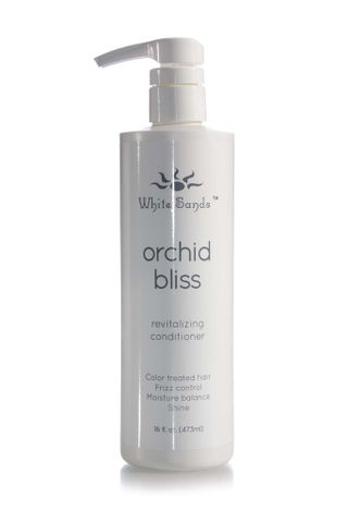 WHITE SANDS ORCHID COND 473ML