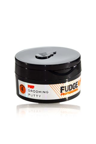 FUDGE GROOMING PUTTY 75G