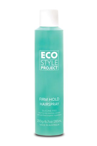 ECO STYLE PROJECT FIRM HAIRSPRAY 200G