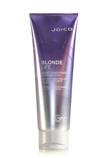 JOICO BLONDE LIFE VIOLET COND 250ML