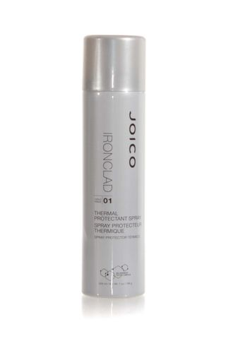 JOICO IRONCLAD PROTECTANT THERMAL SPRAY*