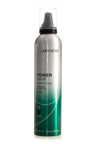 JOICO POWER WHIP 300ML