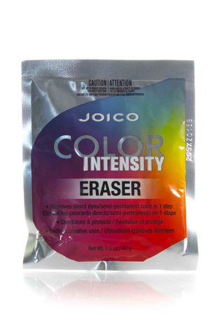 JOICO COL INTENSITY ERASER 43G