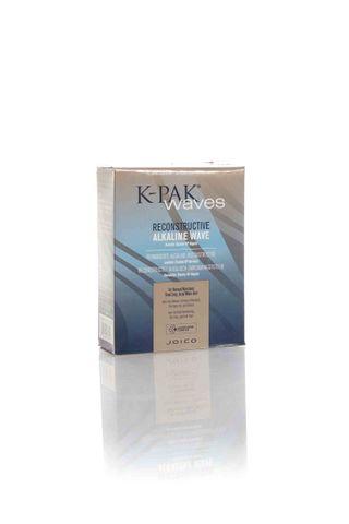 JOICO KPAK ALKALINE WAVE NORM/RESIS