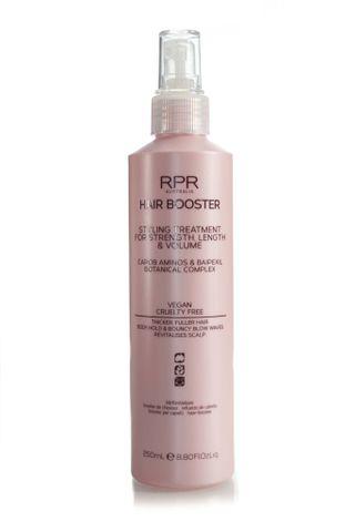 RPR HAIR BOOSTER 250ML