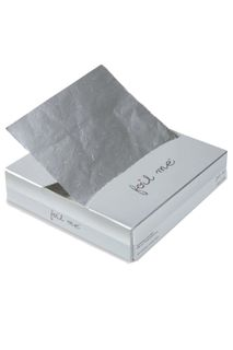 FOIL ME THE EXTRA WIDE 200 SHEETS
