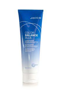 JOICO COLOUR BALANCE BLUE COND 250ML