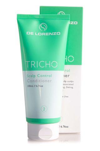 TRICHO SERIES SCALP CONTROL COND 200ML