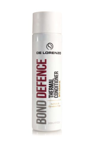 DELORENZO BOND DEFENCE CONDITIONER 240ML
