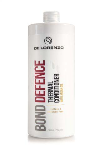 DELORENZO BOND DEFENCE CONDITIONER 960ML