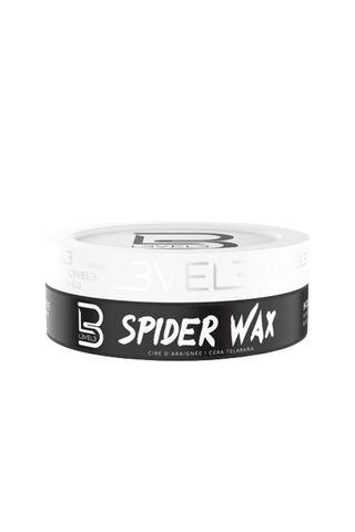 LEVEL 3 SPIDER WAX 150ML