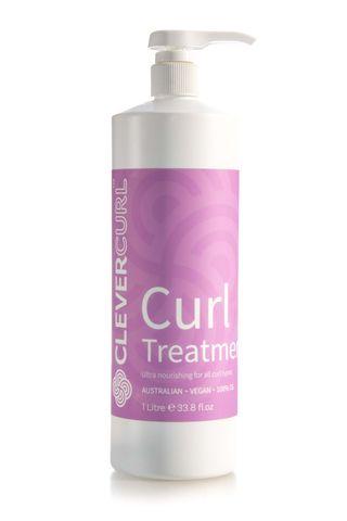 CLEVER CURL TREATMENT 1L