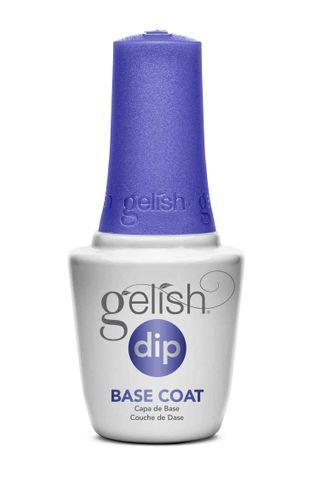 GELISH DIP 15ML #2 BASE COAT