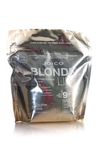 JOICO BLONDE LIFE LIGHTENER 9 LEVEL 907G