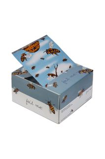FOIL ME THE BEE 500 SHEETS