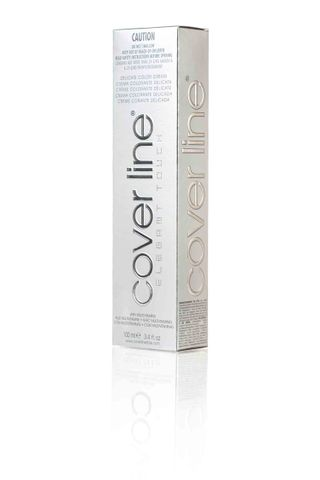 COVERLINE BOOSTERS 100G