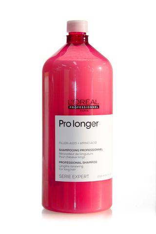 LOREAL PRO LONGER SHAMP 1.5L