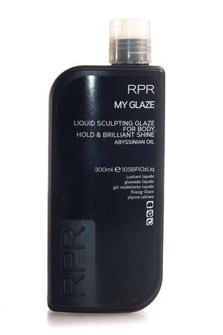 RPR MY GLAZE 300ML