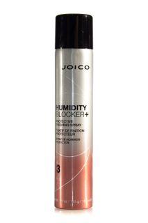 JOICO HUMIDITY BLOCKER+ 180ML